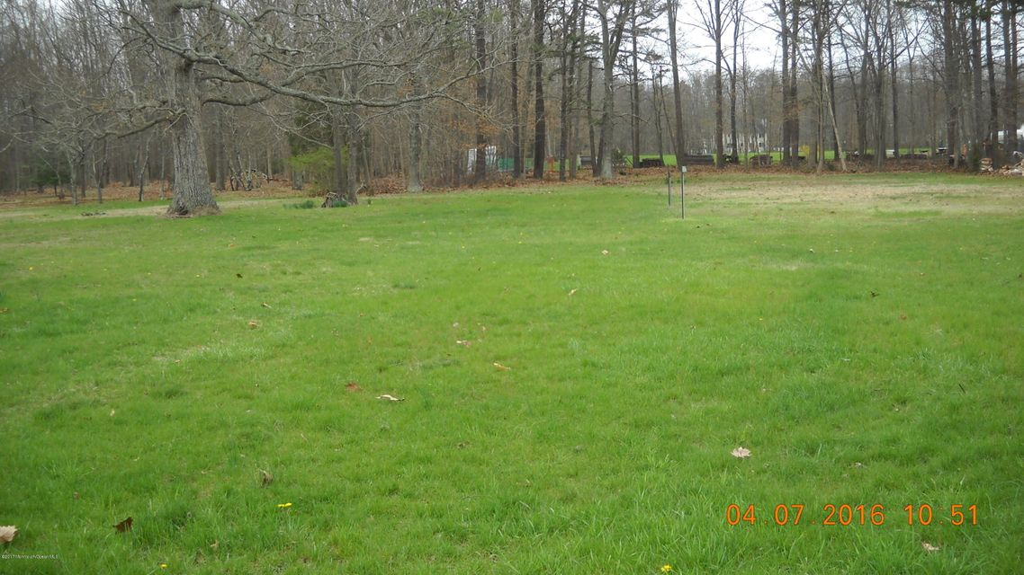 Additional photo for property listing at 785 Bowman Road  Jackson, Nueva Jersey 08527 Estados Unidos
