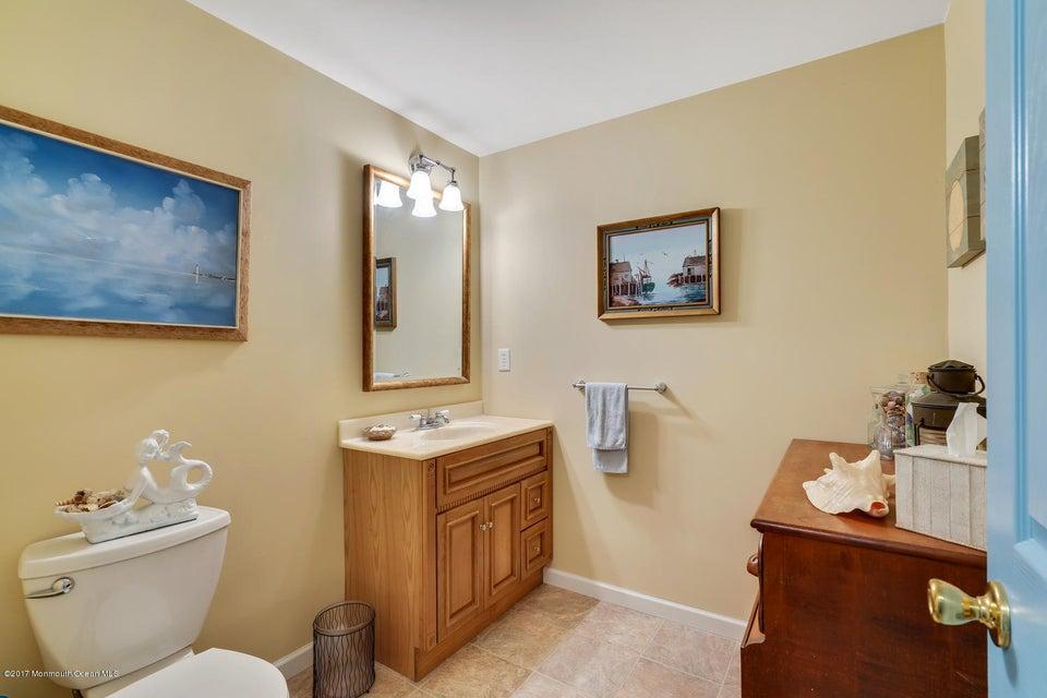 Additional photo for property listing at 113 I Street  Seaside Park, Nueva Jersey 08752 Estados Unidos