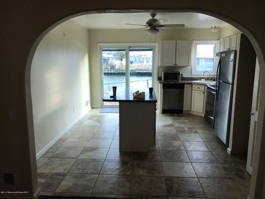 Additional photo for property listing at 11 Boat Drive  Little Egg Harbor, Nueva Jersey 08087 Estados Unidos