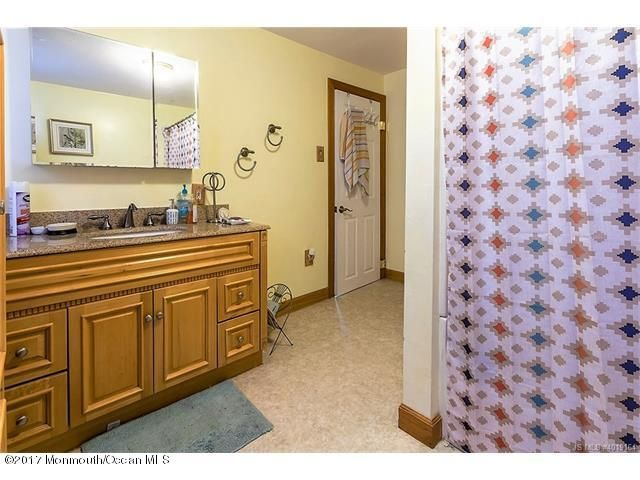 Additional photo for property listing at 114 Schuylkill Road  Little Egg Harbor, New Jersey 08087 États-Unis