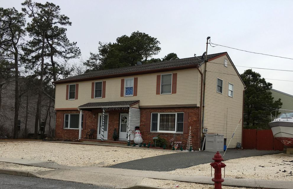 Additional photo for property listing at 132 Bay Shore Drive  Barnegat, New Jersey 08005 United States