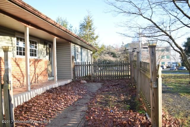 Additional photo for property listing at 1398 Mountainview Drive  Toms River, Nueva Jersey 08753 Estados Unidos