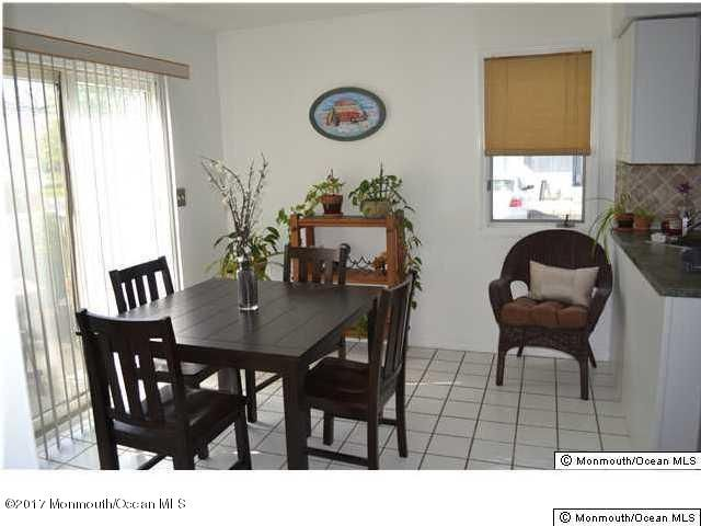 Additional photo for property listing at 96 Cedar Avenue  Long Branch, New Jersey 07740 États-Unis