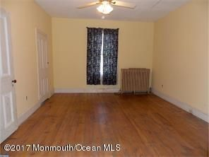 Additional photo for property listing at 54 Chesterfield Jacobstow Road  North Hanover, New Jersey 08562 États-Unis
