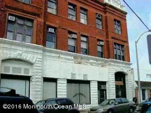 Additional photo for property listing at 305 Bond Street 305 Bond Street Asbury Park, New Jersey 07712 États-Unis