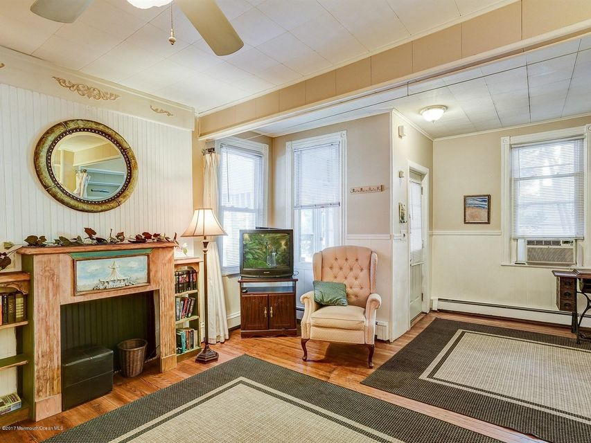 Additional photo for property listing at 38 Pitman Avenue  Ocean Grove, New Jersey 07756 United States