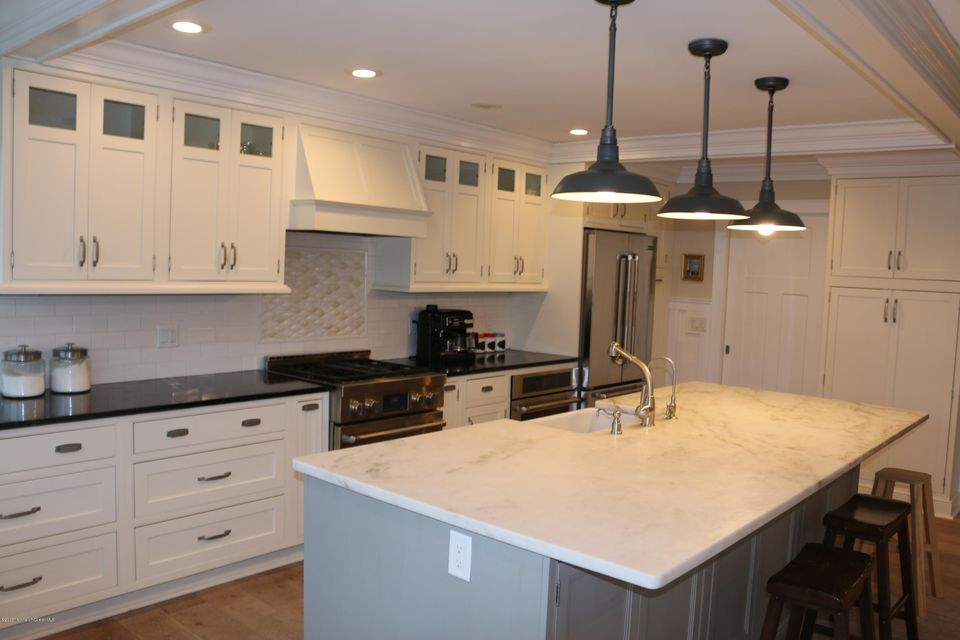 Additional photo for property listing at 216 Haddonfield Avenue  Lavallette, 新泽西州 08735 美国