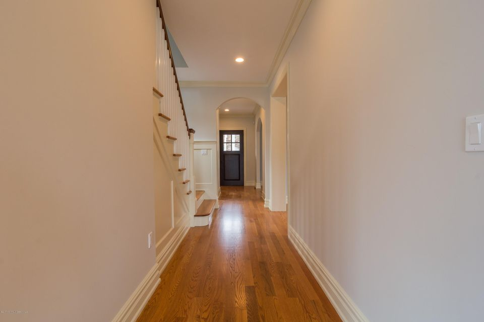 Additional photo for property listing at 29 William Street  Fair Haven, 新泽西州 07704 美国
