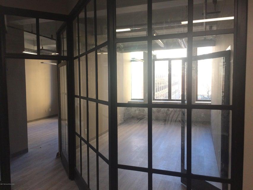 Additional photo for property listing at 603 Mattison Avenue  艾斯柏瑞公园市, 新泽西州 07712 美国