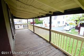 Additional photo for property listing at 227 Main Street  Manasquan, New Jersey 08736 United States