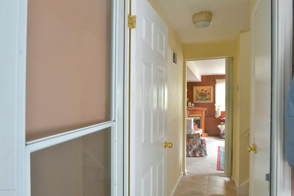 Additional photo for property listing at 1200 Doris Avenue  Asbury Park, New Jersey 07712 United States