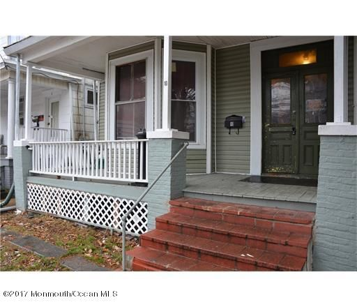Additional photo for property listing at 10 High Street  New Brunswick, New Jersey 08901 United States