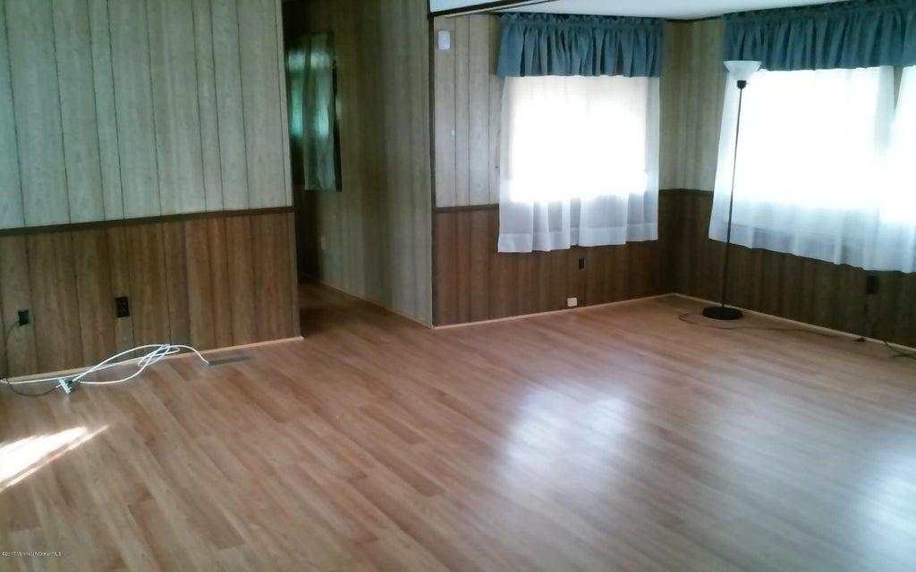 Additional photo for property listing at 22 Panda Lane  Whiting, 新泽西州 08759 美国