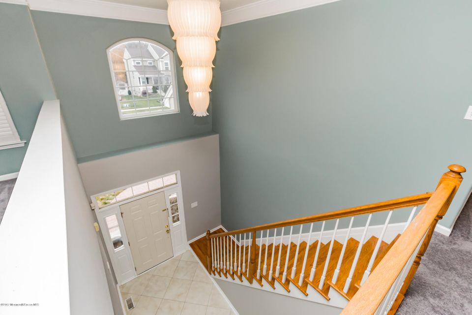 Additional photo for property listing at 7 Greenside Drive  Little Egg Harbor, New Jersey 08087 États-Unis