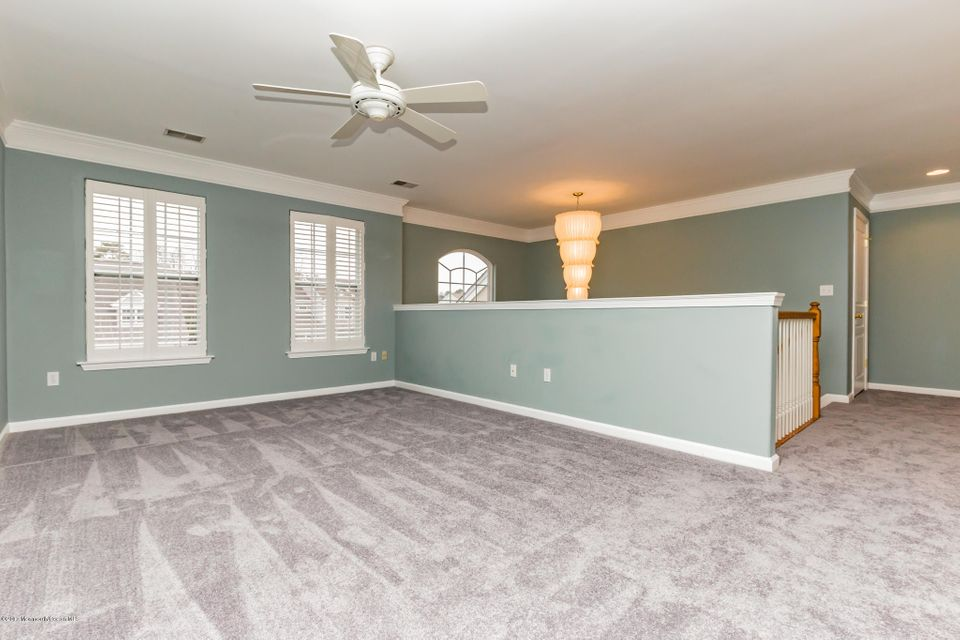 Additional photo for property listing at 7 Greenside Drive  Little Egg Harbor, Nueva Jersey 08087 Estados Unidos