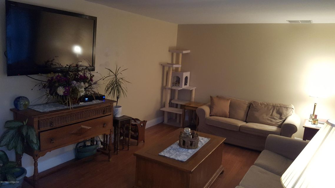 Additional photo for property listing at 427 3rd Street  Waretown, New Jersey 08758 United States