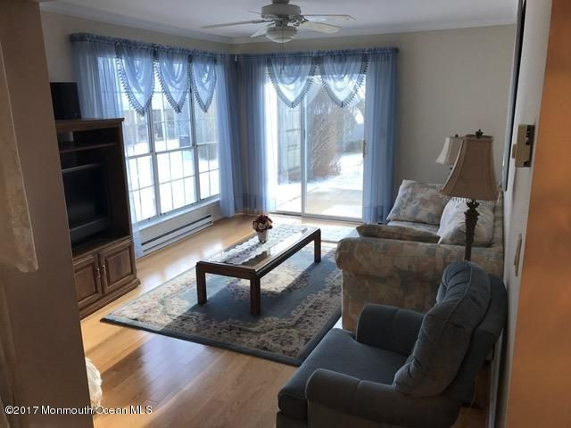 Additional photo for property listing at 66 Mansfield Avenue  Manchester, New Jersey 08759 United States