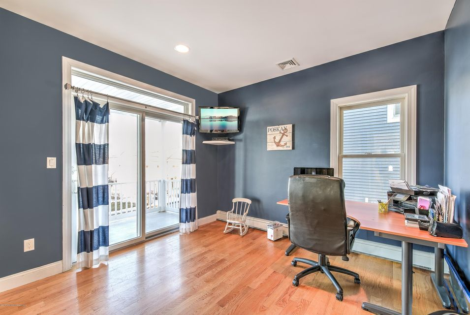 Additional photo for property listing at 3453 Maritime Drive  Toms River, New Jersey 08753 United States