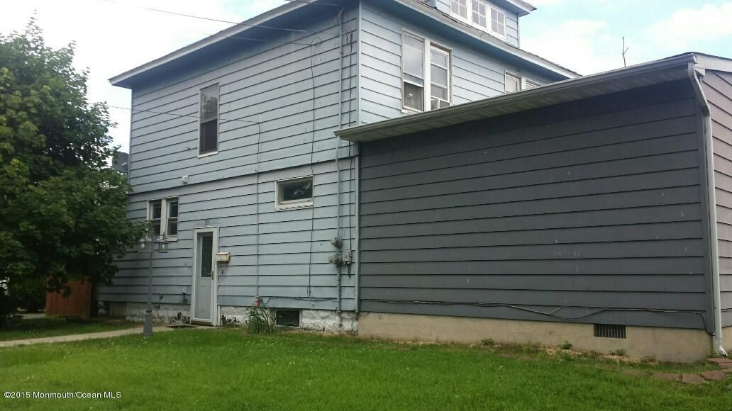 Additional photo for property listing at 23 Hobart Street  Keyport, New Jersey 07735 États-Unis