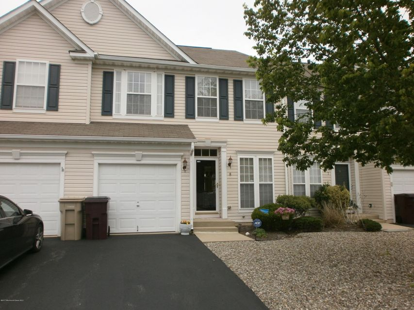 Additional photo for property listing at 8 Skimmer Lane  Bayville, Nueva Jersey 08721 Estados Unidos