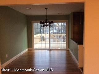 Additional photo for property listing at 4 Decker Drive  Leonardo, New Jersey 07737 États-Unis