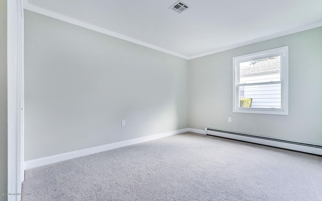Additional photo for property listing at 48 Gorginio Drive  Toms River, New Jersey 08757 United States