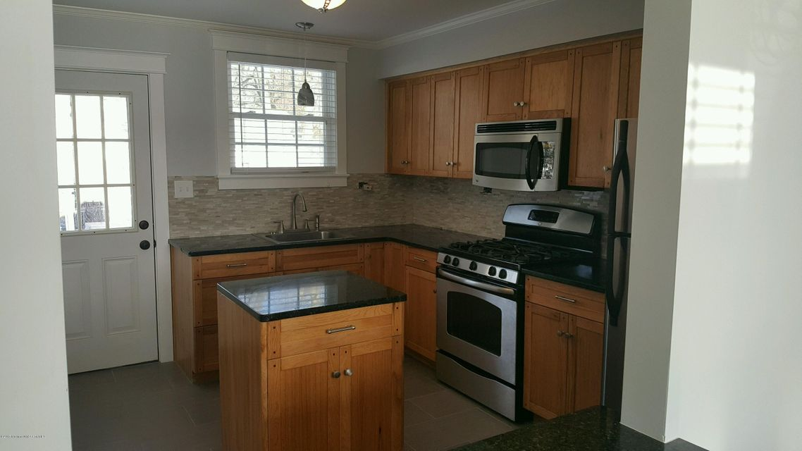 Additional photo for property listing at 918 Fairmont Avenue  Brick, New Jersey 08723 États-Unis