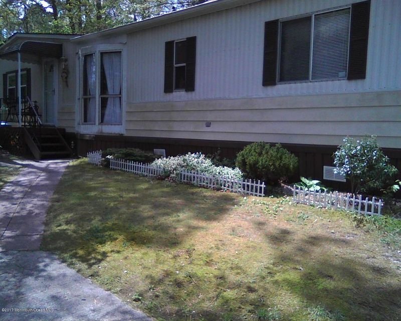Additional photo for property listing at 2 Gardenia Place  Jackson, New Jersey 08527 États-Unis