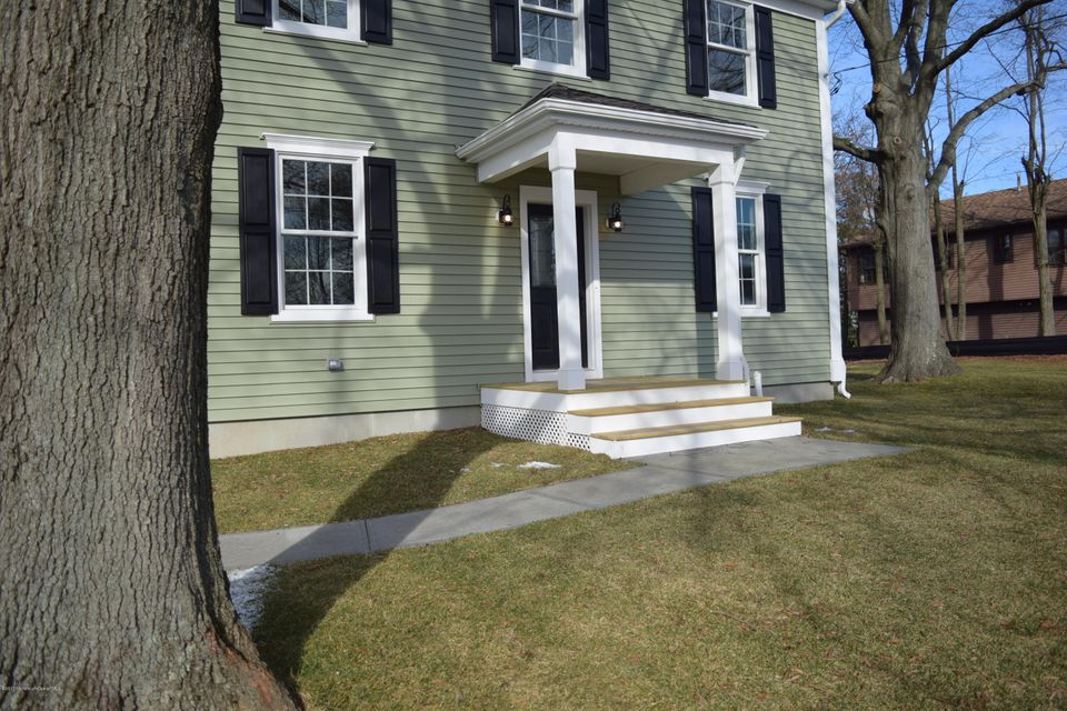 Additional photo for property listing at 27 Duchess Avenue  Middletown, New Jersey 07748 United States