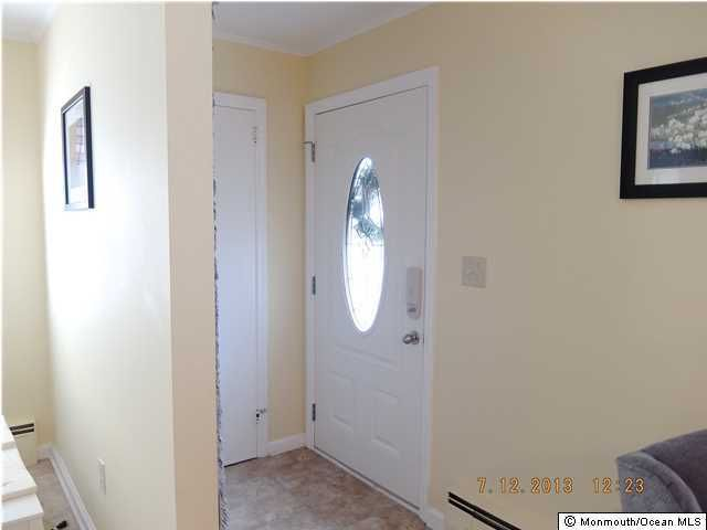 Additional photo for property listing at 516 4th Avenue  Avon By The Sea, New Jersey 07717 États-Unis