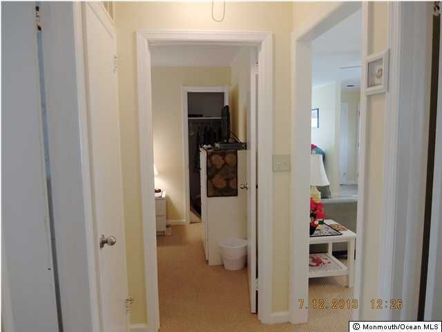 Additional photo for property listing at 516 4th Avenue  Avon, New Jersey 07717 États-Unis