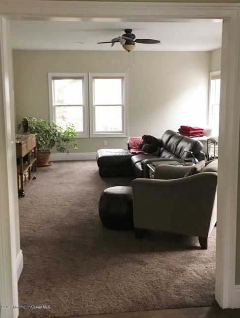 Additional photo for property listing at 2400 Riverside Terrace  Manasquan, Nueva Jersey 08736 Estados Unidos