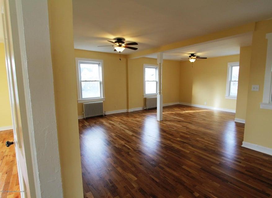 Maison unifamiliale pour l à louer à 103 Garfield Lane Avon By The Sea, New Jersey 07717 États-Unis