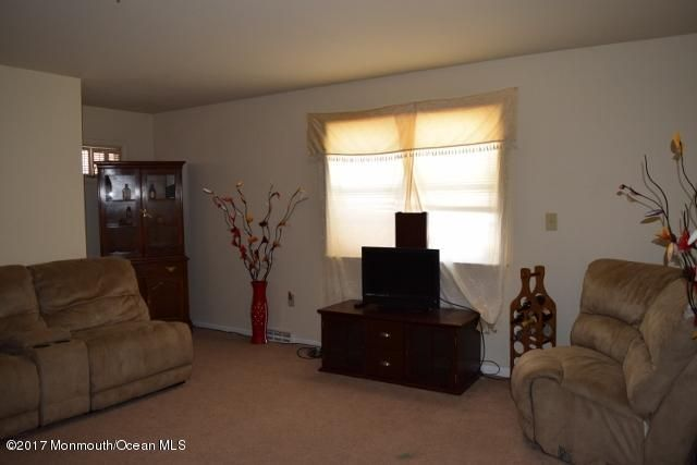 Additional photo for property listing at 808 Shore Concourse  Keyport, New Jersey 07735 United States