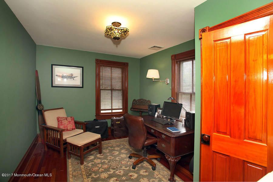 Additional photo for property listing at 56 Court Street  Freehold, New Jersey 07728 United States