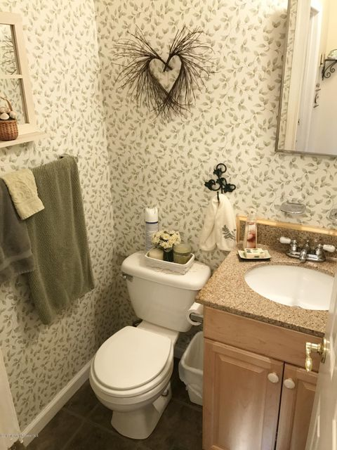 Additional photo for property listing at 53 Highland Drive  Barnegat, New Jersey 08005 États-Unis