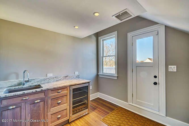 Additional photo for property listing at 511 Asbury Avenue 511 Asbury Avenue Asbury Park, New Jersey 07712 États-Unis