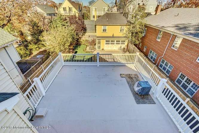 Additional photo for property listing at 511 Asbury Avenue 511 Asbury Avenue Asbury Park, New Jersey 07712 United States