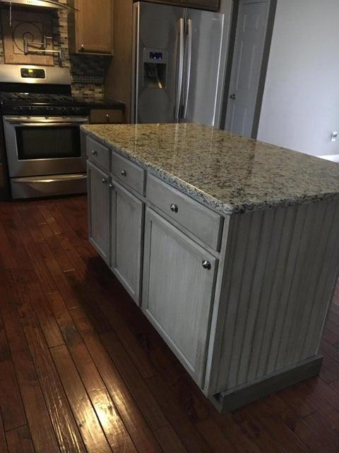 Additional photo for property listing at 324 Hoover Avenue  Bayville, Nueva Jersey 08721 Estados Unidos
