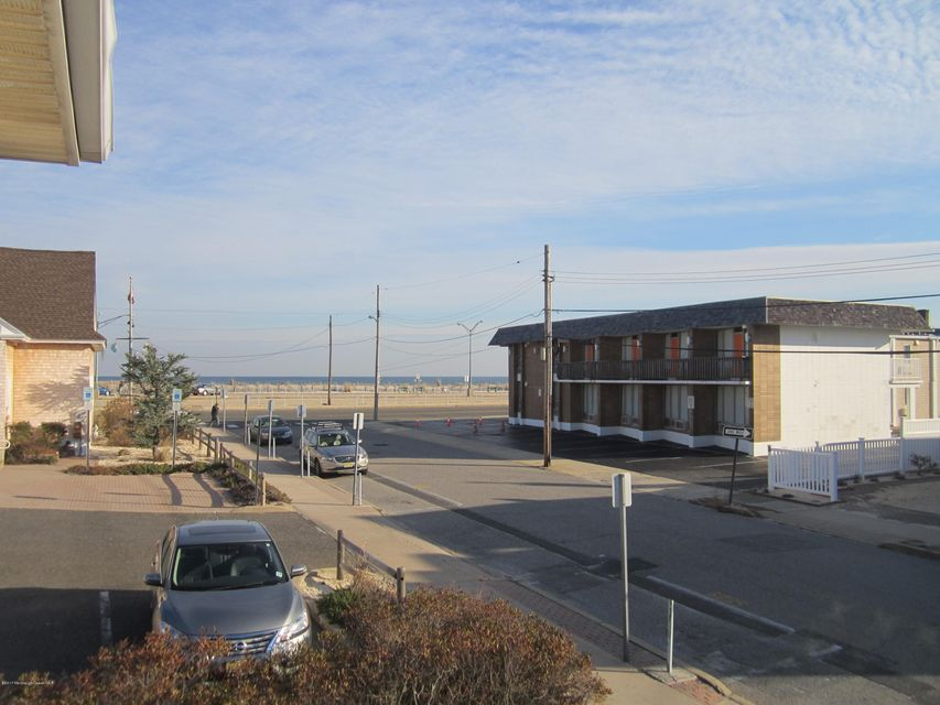 Additional photo for property listing at 14 Decatur Avenue  Seaside Park, New Jersey 08752 United States