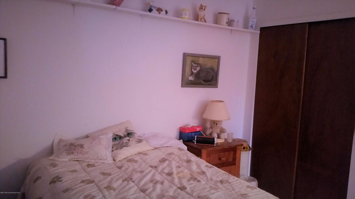 Additional photo for property listing at 61 Morning Glory Court  汤姆斯河, 新泽西州 08755 美国