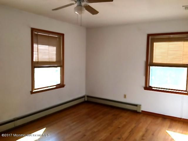 Additional photo for property listing at 1265 Toms River Road  Jackson, Nueva Jersey 08527 Estados Unidos