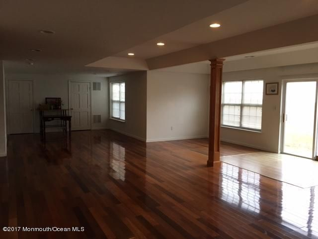 Additional photo for property listing at 23 Dominic Drive  Monroe, New Jersey 08831 United States