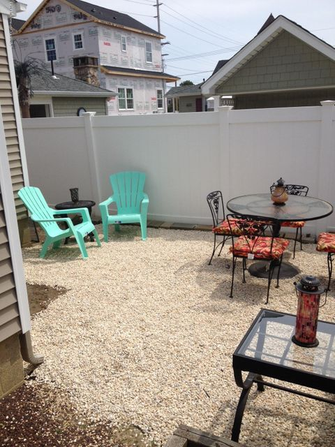 Additional photo for property listing at 114 New Brunswick Avenue  Lavallette, Nueva Jersey 08735 Estados Unidos