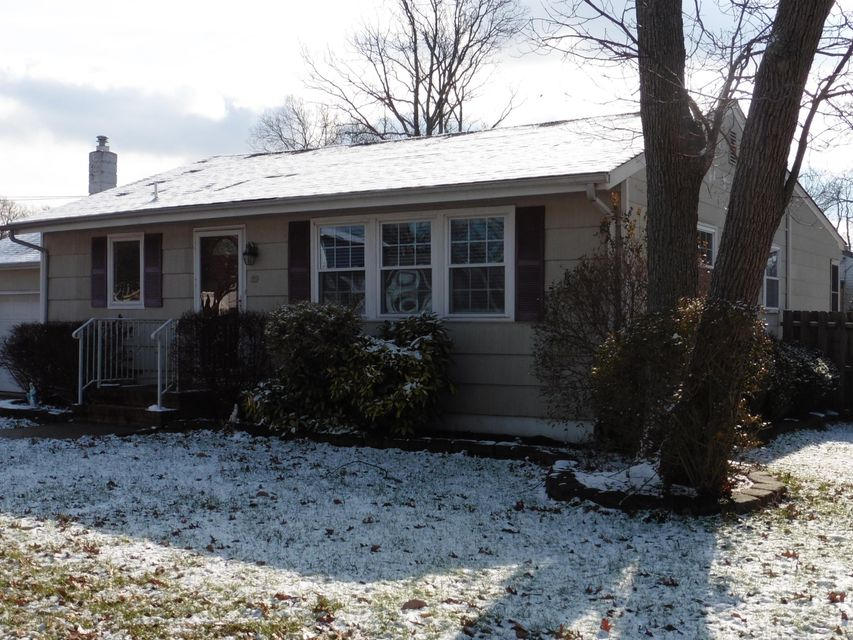 Additional photo for property listing at 119 Maine Street  Toms River, Nueva Jersey 08753 Estados Unidos