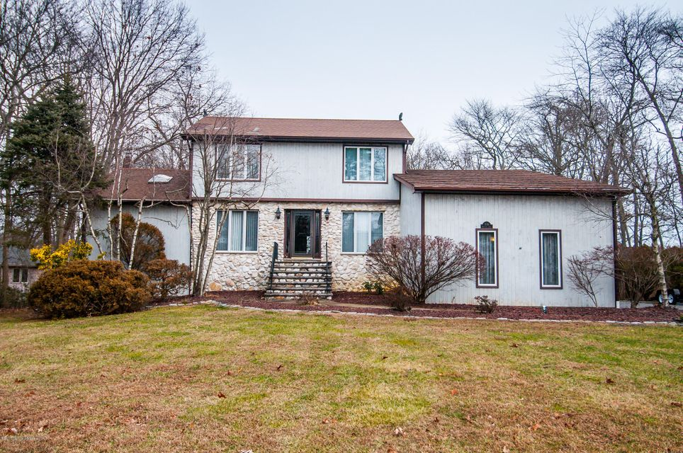 Additional photo for property listing at 728 Marlboro Road  Old Bridge, New Jersey 08857 United States