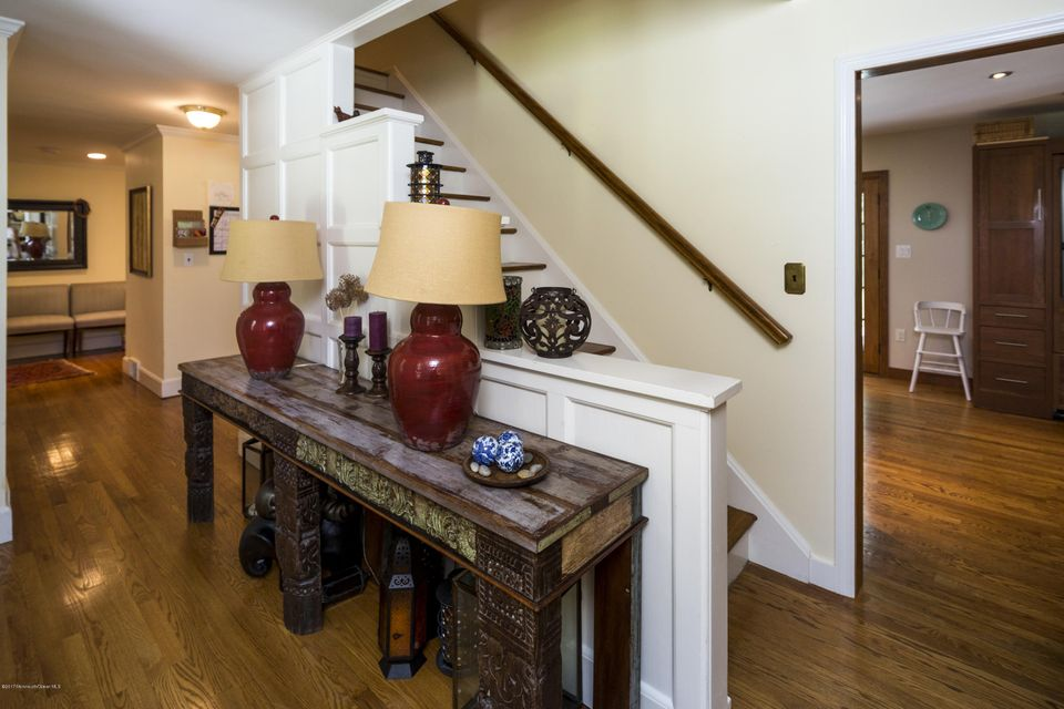 Additional photo for property listing at 27 Buena Vista Avenue  Rumson, New Jersey 07760 United States