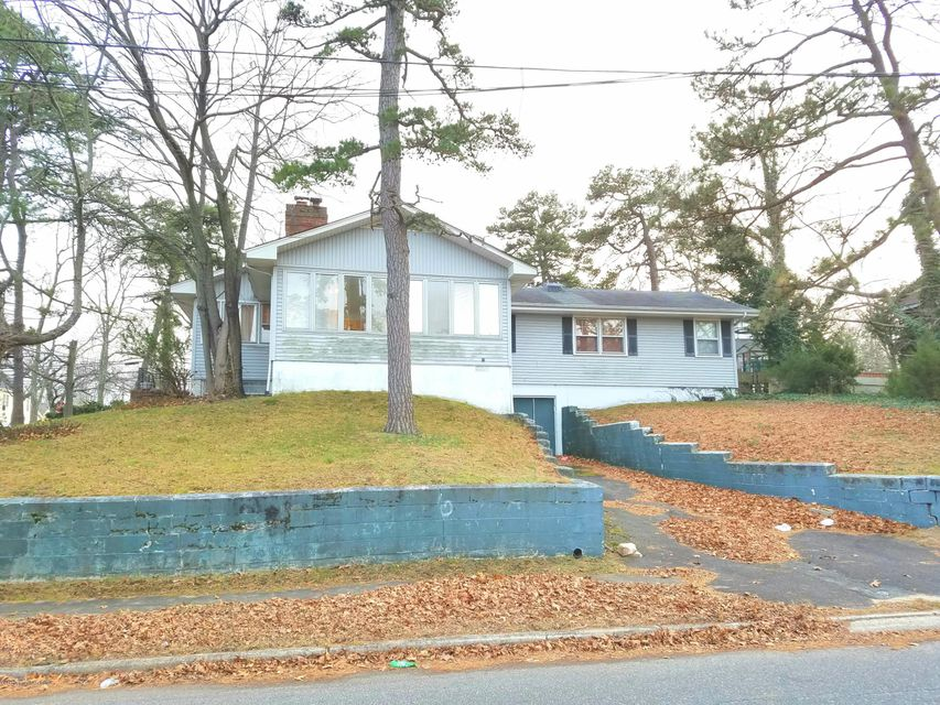 Additional photo for property listing at 50 Freeman Road  Lakewood, New Jersey 08701 États-Unis