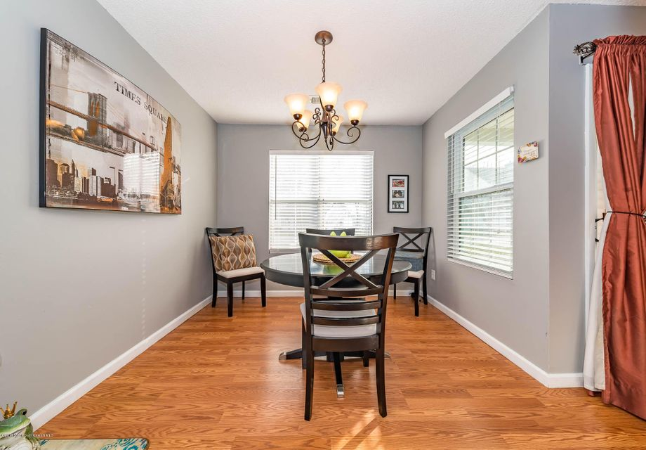 Additional photo for property listing at 1116 Waters Edge Drive  Toms River, Nueva Jersey 08753 Estados Unidos