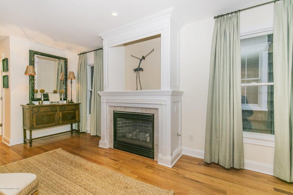 Additional photo for property listing at 145 Mount Hermon Way  Ocean Grove, Nueva Jersey 07756 Estados Unidos